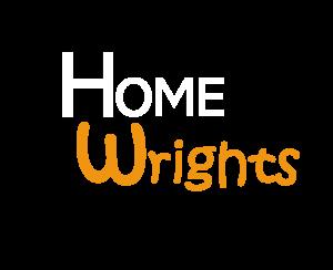 Knysna Furniture Home Wrights